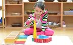 モンテッソーリとはどんな教育方法? 家庭でも実践できる?