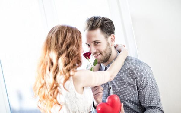 開運につながる贈り物とは!? 本命のハートを射止めるバレンタイン必勝法