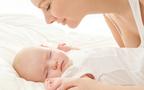 生活リズムを整えたい!新生児・子どもの寝かしつけの4つのコツ