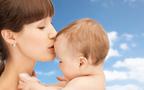 シングルマザーがもらえる手当 母子家庭ならではの支援制度を総チェック