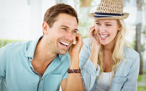 不倫する女性は驚愕の○%!? 男性は? 快楽、慰謝料、離婚、泥沼劇の先にあるもの