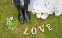 夫婦は恋人?家族?『カルテット』に見るせつない離婚の原因