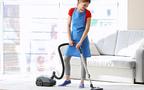 掃除の順番のコツ。正しい順番で効率よく!