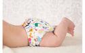 布おむつ育児のメリットとは? 作り方やお手入れの方法も紹介