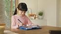 増えるタブレット学習! ビッグデータを活用した小・中学生の最新学習法とは