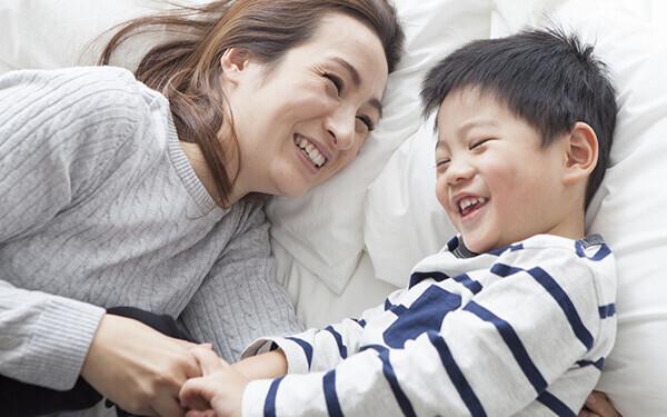 シングルマザーなどひとり親家庭をサポートする、「児童扶養手当」【妊娠・出産でもらえるお金一覧2017 Vol.12】