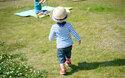 保育料や待機児童問題は? 『子ども・子育て支援新制度』基礎情報
