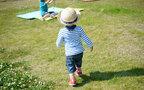 『子ども・子育て支援新制度』の問題点は?基本情報から知る