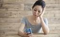 単身赴任は離婚の原因? 溝ができる夫婦の共通点と離婚予防策