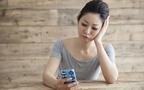 単身赴任は離婚の原因? 夫婦がすれ違う理由と離婚の回避方法