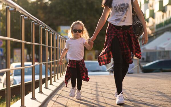 【2017年】話題のママタレント、育児ブログ一覧