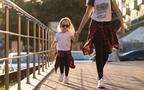 人気のママタレント、育児ブログ一覧【2017年】