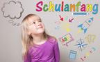 子どもに合った勉強法がわかれば、やる気をグンと伸ばせる!