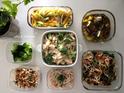 つくりおきや常備菜に大活躍! 保存容器  4選【人気ブロガーの「これがマイベスト」  Vol.7】