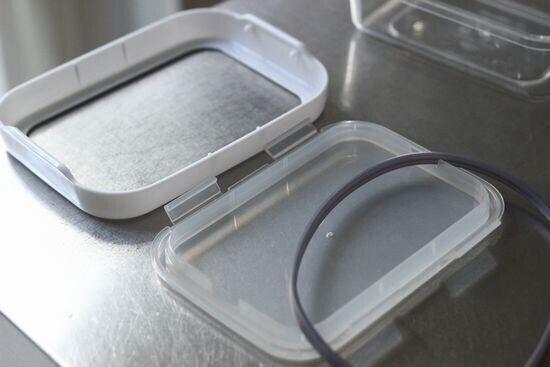 作り置きに使える容器4選 常備菜もおしゃれに保存【人気ブロガーの「これがマイベスト」  Vol.7】