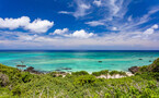 ちょっとした工夫でストレスフリー! 家族旅行人気NO.1の沖縄を楽しむコツ