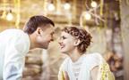 30歳だけど、結婚よりも「恋愛」がしたいのはダメですか?