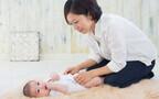 小児皮膚科の医師が教える! 夏の赤ちゃんのケアで気を付けること
