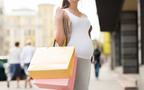 出産入院準備リスト「これさえあれば大丈夫!」3人産んだ先輩ママからアドバイス