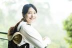 「どうつくられているかを知り、どう使っていくかを考える」母になったモデル・森貴美子さんがいく、ボルネオ島の旅