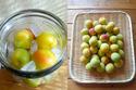 今年こそ「梅しごと」にトライ! 梅酒、梅シロップ、梅干しをおいしく作るには?【人気ブロガーのレシピ付き】