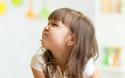 3歳のイヤイヤ期をイライラせずに乗り越える6つの方法