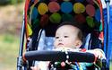 産後の外出の注意ポイント。母体への影響は? 赤ちゃん連れでは?