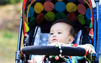 産後に外出したいママ必見! 注意点や母体への影響