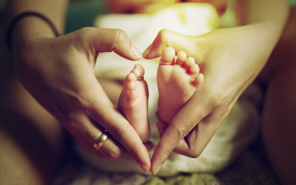 産後の外出で注意しておきたいポイントとは?