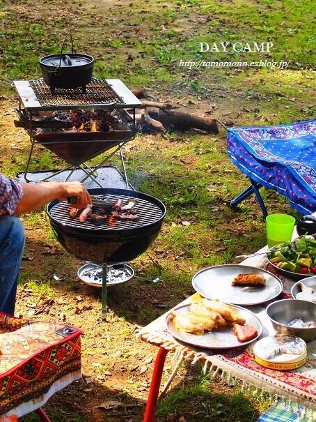 燻製、アヒージョ、グラタンまで! アウトドア料理の幅が広がる、お役立ちアイテム3選