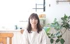 娘2人を育てながら、オリジナル布小物からDIYまでこなす【ママリーダーズ:yunyunさん】