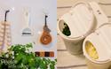 100均で見つけた「買って良かった!」キッチンツール 人気ブロガー絶賛の5アイテム