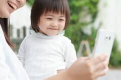 楽しくアクティブな子育てを実践中。「イクメンの育成も頑張っています!」【ママリーダーズ:原田あゆみさん】