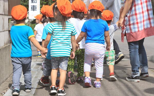#保育園に入りたい! 子育て・キャリア・待機児童のモヤモヤを解決するイベント開催