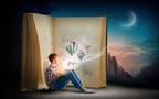 夢を持ちにくい世の中、子どもに人生の良さを教えるには?