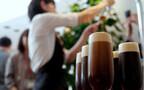 コーヒー好き必見! 従来のコーヒー概念が変わる「NEXT COFFEE CULTURE」とは?