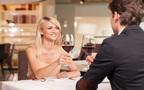 """サービス精神のない男性ばかり…婚活は""""接待""""なの?"""
