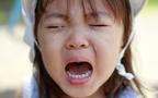 子育ての大きな山場「イヤイヤ期」の子どもに対する接し方・乗り越え方