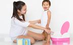 保育園・幼稚園に入れる前に…! 子どものトイレトレーニングのやり方