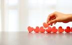 幸せに近づける! 気持ちを込めることの重要性とは?