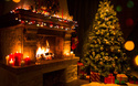 12月18日~12月24日の週間運勢占いランキング! 1位の星座は…?