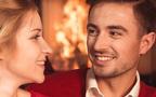 自分より年収が低い男性との結婚。やめたほうがいい?
