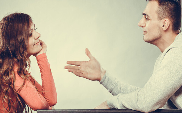 「妥協婚」が当たり前? 結婚との向き合い方がわかりません