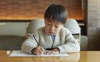 新1年生の学習のポイントは? 子どもの将来を左右する「考える力」を鍛えよう!