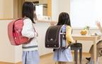子どもに一方通行のコミュニケーションはNG、登校時にかけたい一言とは?
