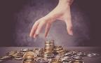 一獲千金をねらうのは大きな間違い、「金は天下の回りもの」の正しい意味