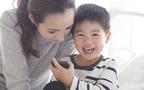 リアルにお得で使える! ママにおすすめの便利アプリ8選