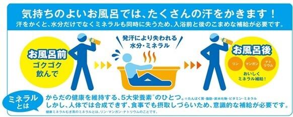 2月6日は「お風呂の日」! 実は知らない、身体をしっかり温める入浴法
