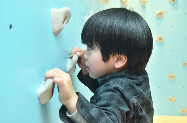 5歳の息子とお泊まりデート in 熱海 息子がママをエスコートするワクワク二人旅に出発!