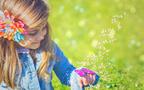 子どもが夢を語ったときの親のベストな対応とは?